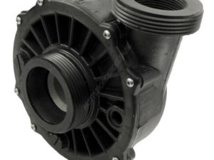 """310-1160SD  Complete Wet End Assembly for 2"""" unions."""