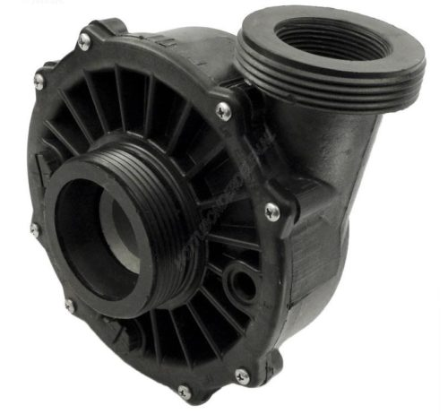 "310-1160SD  Complete Wet End Assembly for 2"" unions."