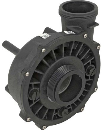 "310-1750-SL Executive Wet End Complete - 2""x2"" - 56 Frame - 5 HP"