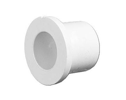 "¾"" spigot plug for socket fitting."