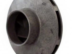91694200 impeller 2HP Gecko FloMaster XP2 pomp.