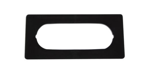 9917-102123 Topside Adaptor plate In.K450/455.