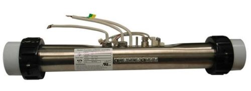 9920-101438  AeWare HEATER Assembly: WAV 2.0kW