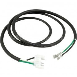 2-speed pump cable, AMP terminal