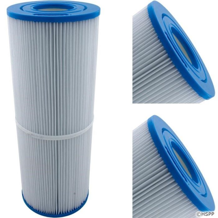 Filter for house L2114 skim filter set.