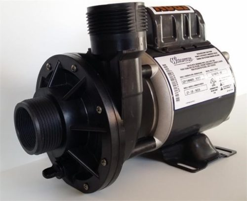3410020-0E CE Iron might circulation pump