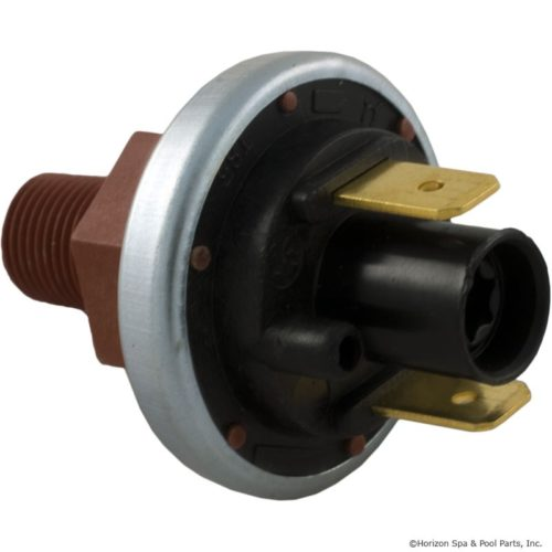 Pressure Switch 510AD0167