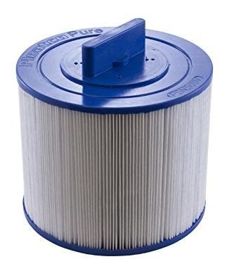 PSN50SV-P Origineel Pleatco spa filter. Voor Sunrise.