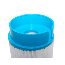 SC784, Softub filter new, 60305. Doos met 9 Filters.