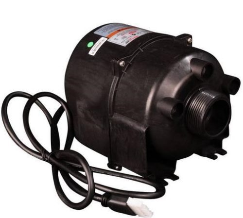 Air blower, luchtpomp 700W Spa-Net, XS-10B